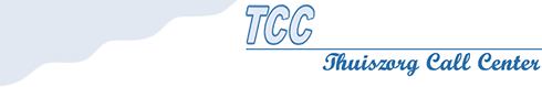 TCC Thuiszorg